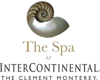 TheSPA Logo_Shell_v3_RGB_edited.png