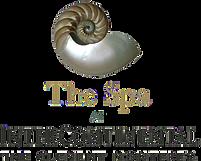 TheSPA Logo_Shell_v3_RGB_edited.png