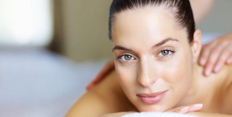 SOTP-Massage-1-768x512.jpg
