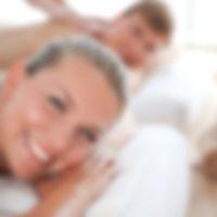 SOTP-Massage-200x200.jpg