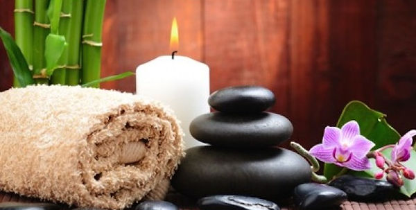 spa-relaxation-wax-hot-rocks-spa-on-the-