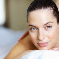 SOTP-Massage-1-200x200.jpg