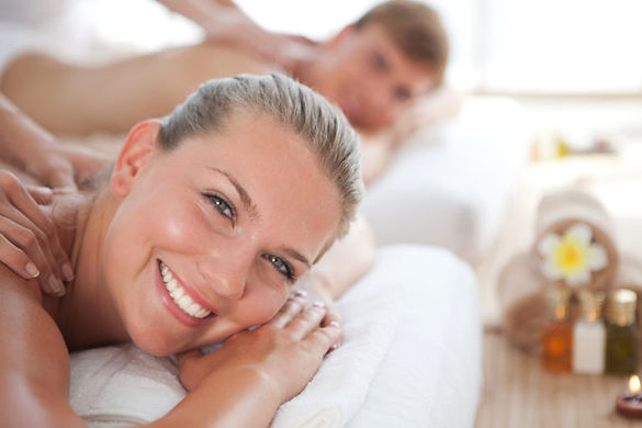 SOTP-Massage-768x512.jpg