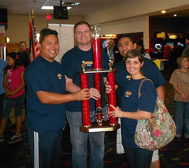 APSPA Bowling Tournament 091.1.jpg