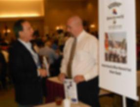 2012 ASIS Arizona Conference 018.jpg