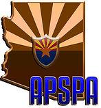 APSPA logo.jpg