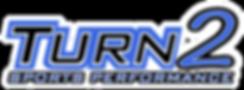 Turn2 Logo.png