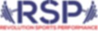 FINAL_2 RSP Logo (1).png