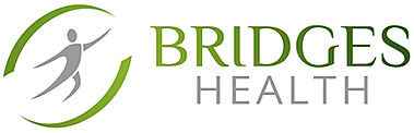 Bridges Health Logo.jpg