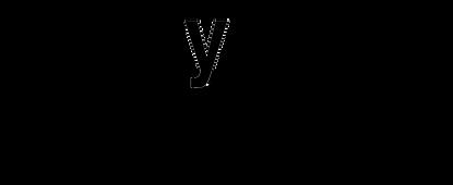 handy-logo.png