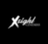 Xsight CINEMAS-01.png