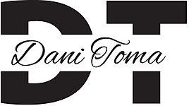 Dani Toma Logo FINAL.jpg