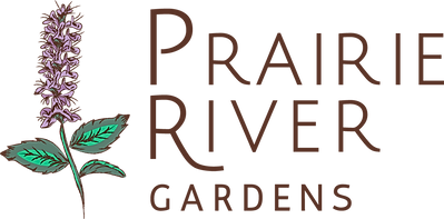 prairie-river-gardens-visual-identity-co