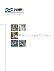 HeatExchangerMachinery1.PNG
