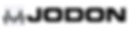 jodon-logo2.png