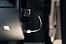 Global Commander DEMOROOM - Dettaglio - Cavo HDMI2.0b RUIPRO in Fibra Ottica - Nessuno come lui