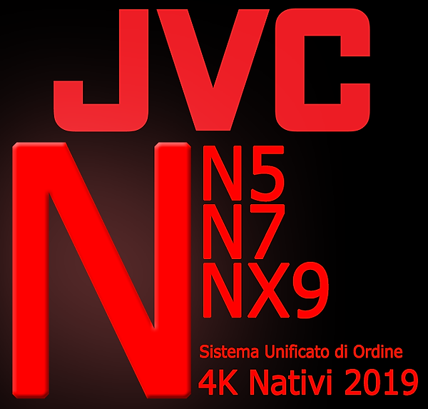 Suo-JVC-titles3.png