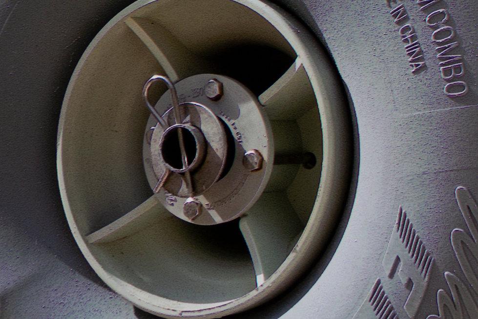 IMG_3922-VW570-DETT50-30RC.jpg