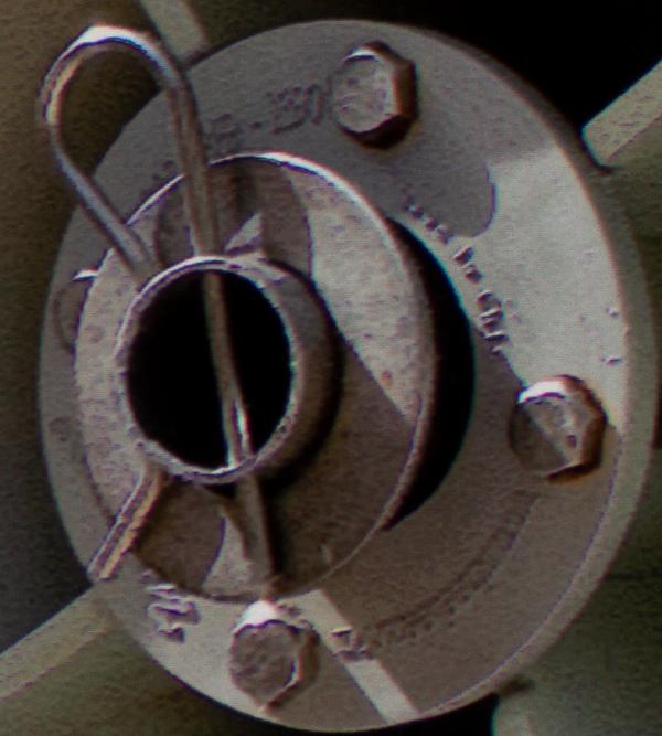 IMG_3922-VW570-DETT50-30RC-PARTICOLARE1.