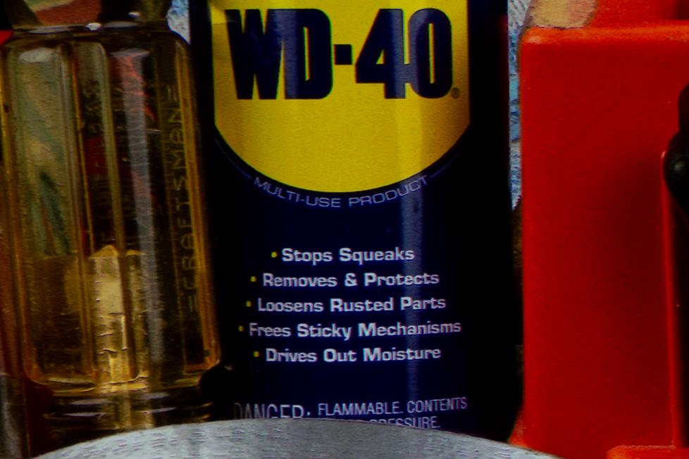 IMG_3910-VW570-DETT50-30RC.png