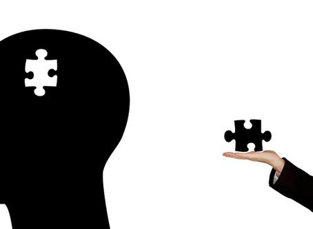 Estimulação Cognitiva: do que se trata?