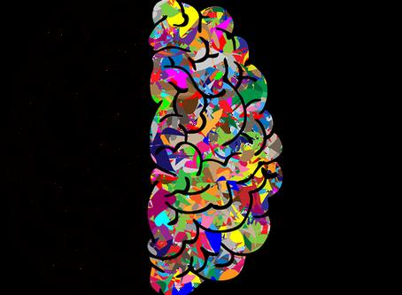 A importância da Avaliação Neuropsicológica