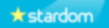 stardom-logo.png