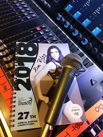 2018 Program & Microphone.jpg