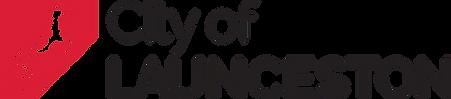 City-of-Launceston_logo_1.png