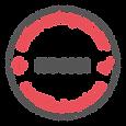ISO 9001 - Styromat AG