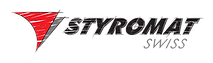 2014_Logo SMA 640x190px transparent.png