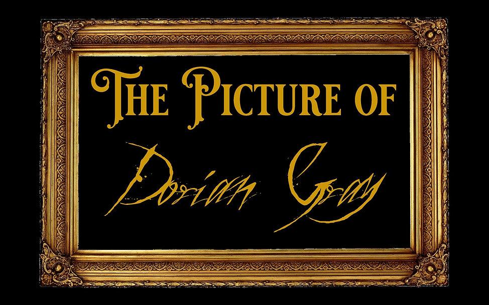 dorian gray logo.jpg