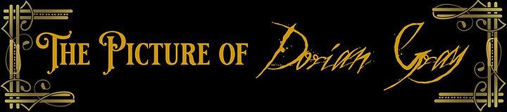 picture dorian web logo new.jpg