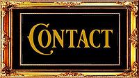 DG website headers contact (1).jpg