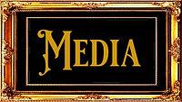 DG website headers media (1).jpg