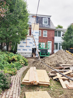 New Path Construction & Consulting