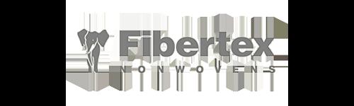 Fibertex TPNG.png