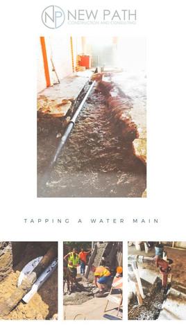 Cross Fit Water Main.jpg