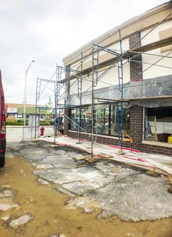 Facade Renovation.jpg