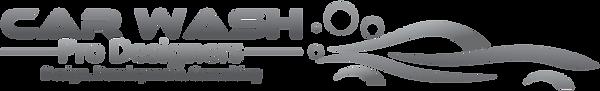 carwash-logo.png