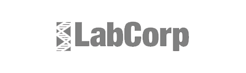 LabCorp TPNG.png