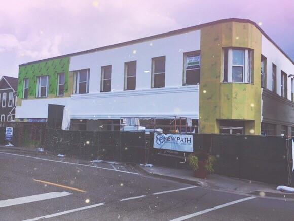 Wheaton Renovation 2.jpg