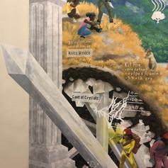 Bethune Science Mural3.jpg