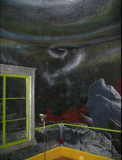 410 House Space Mural 1.jpg