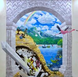 Bethune STEAM Science Portal  Mural McBride Arts.jpeg