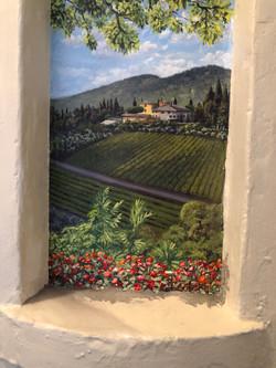 Cindy's Italian Vista Indoor.jpg