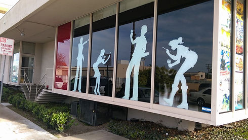 Inspired Art Wine Window Murals.JPG