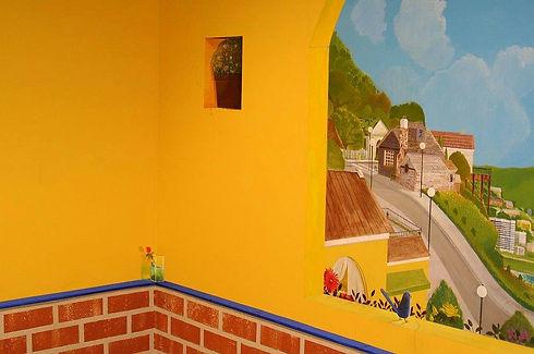 SSA Cafe Mural.jpg