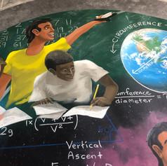 Bethune Math Mural McBride Arts.jpg