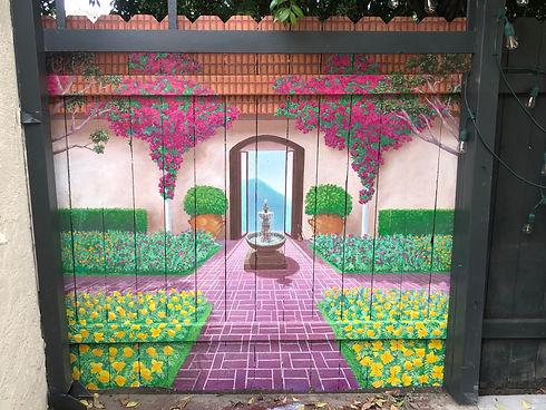 Cindys Courtyard mural.jpg